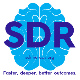 SDR Therapy Community